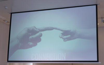 Galería de fotos acto presentación Dictum Futurae