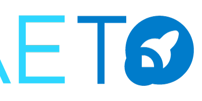 Dictum Futurae, miembro fundador de AETOK
