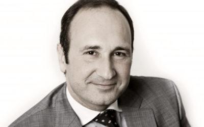 El socio Juan Carlos Rodríguez Maseda escribe sobre economía digital en El Progreso