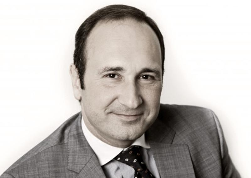 Juan Carlos Maseda