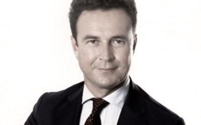 El CEO y socio de Futurae, Vicente García Gil, hablará en FIDE de «La tutela del consumidor en los smart contracts»